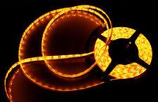 24V UNTERBAULEUCHTE LEISTE LAMPE LEUCHTE LICHTLEISTE LICHTBAND WASSERGESCHÜTZ