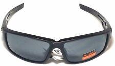 X-Loop Men's Sunglasses Mirrored Plastic Frames Rectangular Multi Color UV400