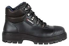 Cofra Sheffield Botte de Sécurité Embout Composite Coupe Résistant Shoes - Vente