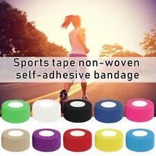 Sport Kinesiologie Tape Elastic Physio Muscle Schmerzlinderung Unterstützung