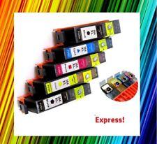 CARTOUCHES COMPATIBLES HP 364 XL AVEC PUCE GRANDE CAPACITE Photosmart plus B209