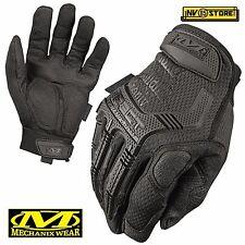 Guanti MECHANIX M-PACT Tactical Gloves MPT55 Softair Security Antiscivolo Caccia