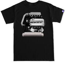Skunk2 PRO GSR manifold B16 Turbo Kit GSR Golden eagle intake manifold Shirt