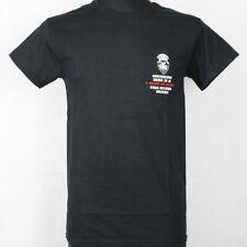 TERROR Shirt S,M,L,XL Backtrack/Madball/Bane/Sick Of It All/Expire/No Warning/HC