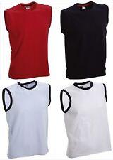 J&N Marken HERREN SHIRT Slim Fit NEU bedruckbar in 4 Farben und in S M L XL XXL