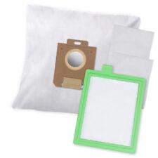 Appareils de ménage, nettoyage et repassage 2 Filtre Filtre Utilisation Cassette Pour Electrolux Ingenio TORNADE Série to 2600...