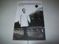 PERGOLARI/SILVESTRINI-TOGNAZZINGIALLO-PETRONE-2010-1aED