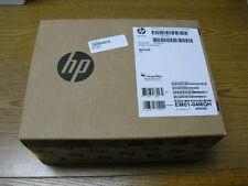 "516828-B21 517354-001 HP 600GB 6G SAS 15K LFF 3.5"" DP Hot Plug HDD HP RENEW ***"