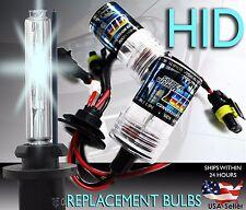 35W Xenon HID Headlight Conversion Kit Single/Dual Beam/Bi-Xenon/Hi-Lo AllTypes