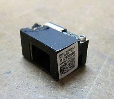 Symbol SE950 Scan Engine 20-68950-01