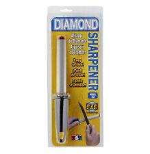 New Eze-Lap 125mm Diamond Blade Sharpener