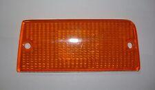FIAT 131 BN - SPECIAL - ABARTH/ FANALE FRECCIA POST. SX/ LEFT REAR TURN LIGHT
