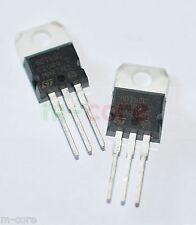 BDT65C NPN Darlington Power Transistor 120V 12A 125W TO-220 - 1,2pcs or 5pcs g5