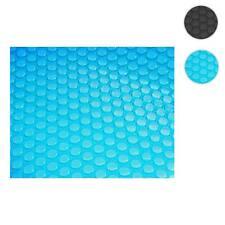 Telo copertura isotermica per piscina PE 200 micron