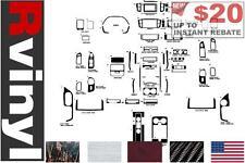 Rdash Dash Kit for Honda Pilot 2003-2005 Auto Interior Decal Trim