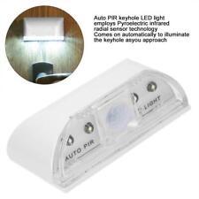 PIR détection de mouvement infrarouge Escalier capteur avec lampe LED EH