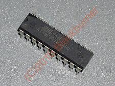 AT89C2051-24PU Orig. Atmel-Mikrocontroller 1,2,5,10 Stck. Frei programmierbar
