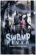 RGC Huge Poster - Left 4 Dead 2 Swamp Fever PS3 XBOX 360 - L4D007