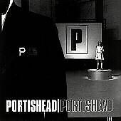Portishead - Portishead (1997)  CD  NEW/SEALED  SPEEDYPOST