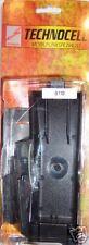 KFZ Passivhalter für Nokia 8110