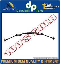 MERCEDES R170 SLK200 SLK 200 Center Drag Link Tie Rod Rods 2000 01 02 03 04 05