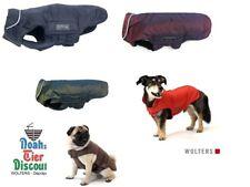 WOLTERS Outdoorjacke JACK Hundejacke Regenmantel Hundemantel auch Mops & Co.