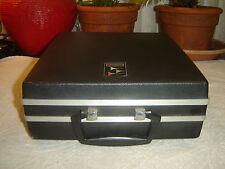 Gibson Maestro Case for W3, Vintage Unit