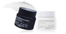 [SWANICOCO]Natural Organic Extra Hydrating SWAN Cream Black & White 50ml
