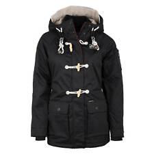 Khujo Polyester Coats & Jackets for Women for sale   eBay