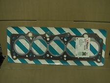 HEAD GASKET AUDI 100, CN ENGINE 2000 DIESEL1978-1982
