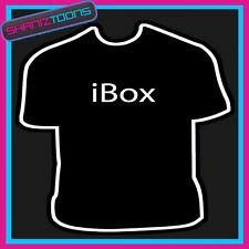 Me Box Boxeo Boxeador Regalo Divertido lema Camiseta
