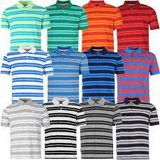 Slazenger polo camisa Polo Shirt Polo camisa S M L XL XXL XXXL XXXXL 2xl 3xl 4xl
