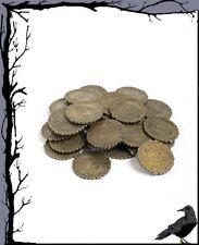 Larp Münzen Günstig Kaufen Ebay
