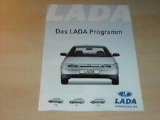 19658) Lada 110 111 112 Prospekt 2003