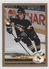 1999-00 O-Pee-Chee #66 Alex Kovalev Pittsburgh Penguins Hockey Card