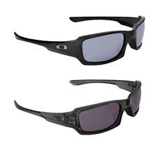 Oakley Fives Squared Sunglasses - Choose color