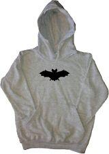 Bat Halloween Kids Felpa