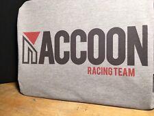 Resident Evil Raccoon City Racing Team T-Shirt - Elza Walker