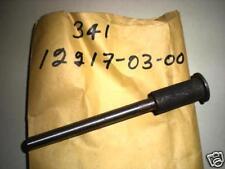 NOS Yamaha XS650 TX750 Rod Chain Tensioner 341-12217-03