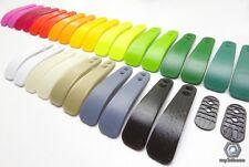PS4 Controller Paddles,viele Farben zu wählen,inkl.Edelstahlschrauben