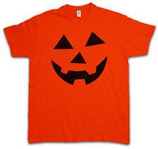 Glowing Halloween Pumpkin IV T-shirt Trick or Treat Samhain USA creature ZUCCA