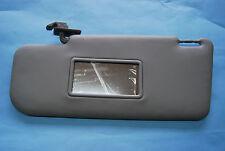 Fiat Panda 2003-> Pantina aletta parasole destra sun visor right side right