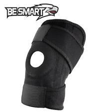 Patella Kneecap Brace Fastener Joint Support Guard Gym Sports Kneecap STABILIZER