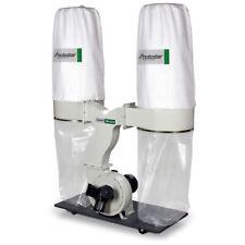 Holzkraft - HOL5922303 - Aspiratore Per Trucioli Modello SAA 3003 - Aria Aspirat