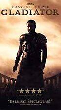 Gladiator (VHS, 2000)