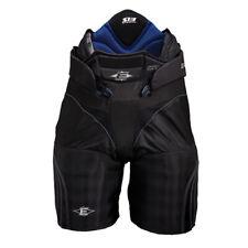 Easton Stealth S13 Junior Ice Hockey Pants