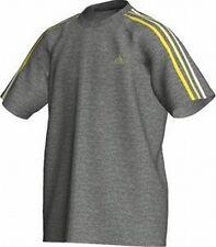 adidas ESS 3S Crew Tee V36025 T-Shirt