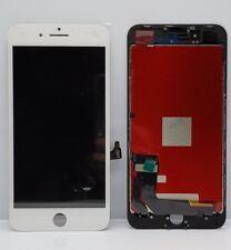 """Pantalla Completa para """"Iphone 8 PLUS"""" color BLANCA  ( Lcd + Tactil ) ENVIO 24h"""