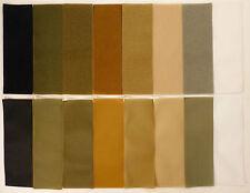 """4 INCH VELCRO® Brand HOOK & LOOP Fastener- Sew On Mil-Spec tape 4"""" x 12"""""""