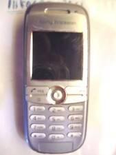 Cellulare ERICSSON J210i